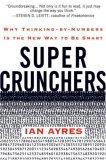 Resumen de Los supercalculadores