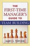 Resumen de La guía para formar equipos del nuevo gerente