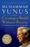 Resumen de Crear un mundo sin pobreza