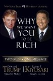 Resumen de Por qué queremos que usted sea rico