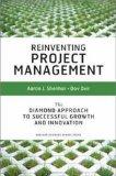 Resumen de Reinventar la gerencia de proyectos