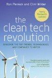 Resumen de La revolución de las tecnologías limpias