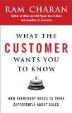 Resumen de Lo que el cliente quiere que usted sepa