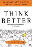 Resumen de Pensar mejor