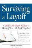 Resumen de Cómo sobrevivir a un despido