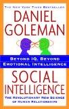 Resumen de Inteligencia social