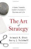 Resumen de El arte de la estrategia