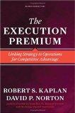 Resumen de Execution Premium