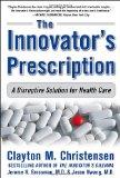 Resumen de El remedio del innovador
