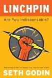 Resumen de ¿Eres indispensable?