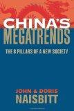 Resumen de Las megatendencias de China