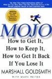 Resumen de Mojo