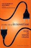 Resumen de El otro lado de la innovación