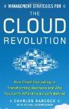 Resumen de Estrategias gerenciales para la revolución de la nube