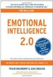 Resumen de Inteligencia emocional 2.0