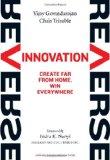 Resumen de Innovación a la inversa