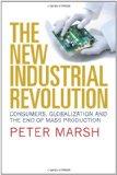 Resumen de La nueva revolución industrial