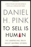 Resumen de Vender es humano