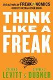 Resumen de Piense como un freak