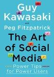 Resumen de El arte de los medios sociales