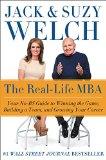 Resumen de El MBA de la vida real