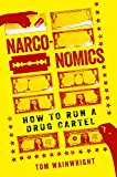 Resumen de Narconomía
