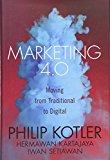 Resumen de Marketing 4.0