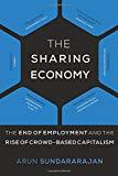 Resumen de La economía colaborativa